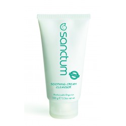 SOOTHING CREAM CLEANSER 150 g