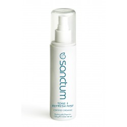 TONICO SPRAY - Tone & Refresh Mist 150 g